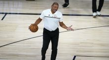 Report: Doc Rivers to meet with 76ers about coaching job