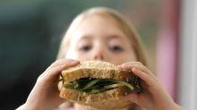 Est-ce bon pour les enfants de suivre un régime alimentaire végane ?