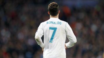"""Napoli-Star Lorenzo Insigne über Cristiano Ronaldo in der Serie A: """"Wird sicherlich keine Spiele im Alleingang entscheiden"""""""