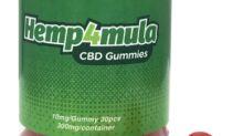 KALY – Kali-Extracts Announces New CBD Hemp4mula Gummies Now Available On USMJ.com