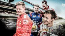 Tests für Alfa Romeo? Das fehlt Schumacher noch zur Formel 1