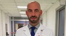 Le parole del direttore di Malattie Infettive del San Martino di Genova