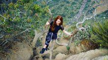 Der Lieblings-Hike der Hollywood Stars: Runyon Canyon