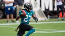 Jaguars have four players on COVID-19 list