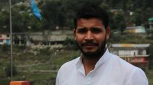 After ABVP, NSUI National Secy Allegedly Submitted Fake Degree