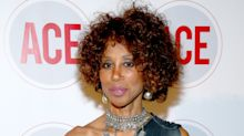 Trisha Goddard received 'even more vile abuse' in wake of Leigh Francis 'Bo'Selecta!' apology