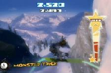 Metareview: SSX: Blur [update 1]