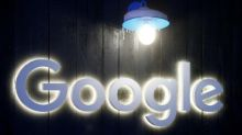 U.S. state AGs, Justice Dept. officials to meet and coordinate on Google probe - sources