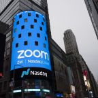 Hackers are posting verified Zoom accounts on the dark web