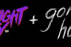 Gone Home headed to consoles this year from Majesco's indie label
