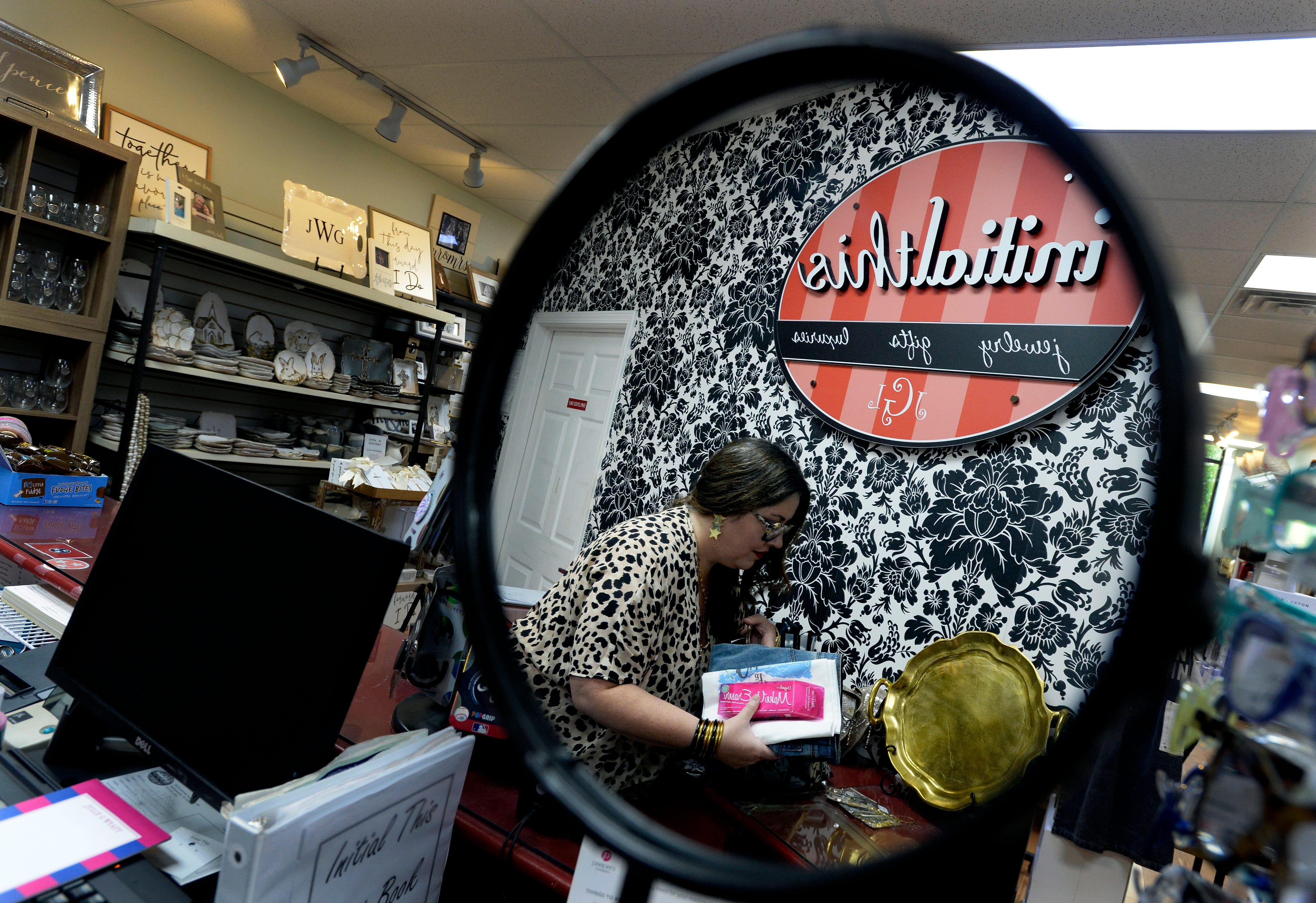 Nashville-area small business owners ready to return to work