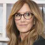 Felicity Huffman's Famous Friends Insist She's a Good Person and a Great Parent