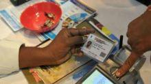 Aadhaar Cards Valid Travel Documents For Nepal And Bhutan