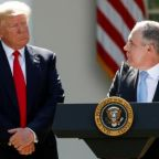 Pruitt promised polluters EPA will value their profits over American lives
