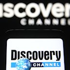 AT&T merging WarnerMedia with Discovery