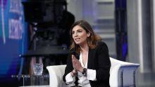 Cosa ha detto Laura Castelli per fare infuriare i ristoratori