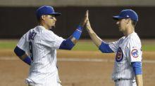 MLB Trade Deadline: Why Javy Báez, Kyle Hendricks won't be moved