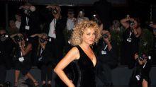 I look dell'ottava giornata del Festival del Cinema di Venezia
