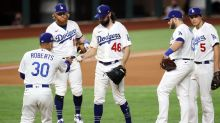 The nuances of the Yankees' and Dodgers' opener strategies