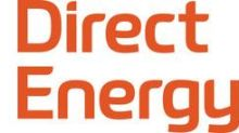 Direct Energy Business Provides 100% Renewable Energy for Small Businesses with ChooseGreen™ Launch