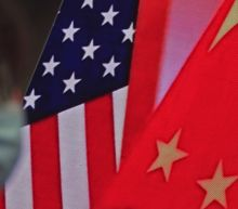 Beijing warns US, Japan against collusion vs China