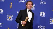 Golden Globes Updates Film Eligibility Rules