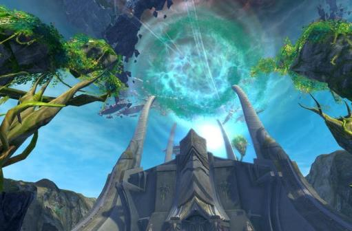 Aion 3.1 goes live on Wednesday