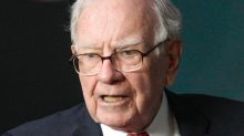This will be Warren Buffett's greatest legacy