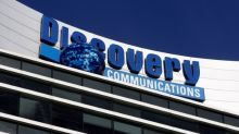Exclusive: Discovery in the lead to acquire Scripps Networks - sources