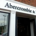 Buy Abercrombie & Fitch Co. Stock Before Another Big Rally