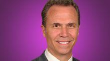 IZEA Appoints Michael Heald as CFO