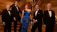 How Mad Men changed premium television forever