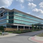 Mylan delays merger with Upjohn due to COVID-19 pandemic