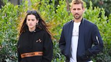 The Bachelor's Nick Viall Is Dating Surgical Technologist Natalie Joy: Source