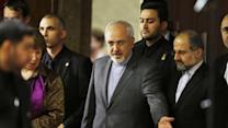 No Nuclear Deal Between 6 World Powers and Iran