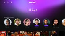 WarnerMedia Unveils HBO Max