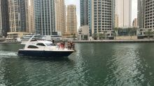 Dubai to allow free movement, business activity from Wednesday