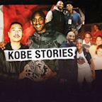 Kobe stories: 10 everyday people whose lives were touched by Kobe Bryant