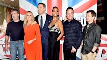 'Britain's Got Talent' judges open up about Ant McPartlin's return and tearjerker auditions
