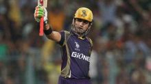 IPL 2017, RPS vs KKR: Kolkata Knight Riders (KKR) probable playing 11 against Rising Pune Supergiant (RPS), Match 30