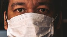 O que significa salto de mais de 24% em casos e mortes por coronavírus no Brasil em um dia