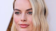 Margot Robbie To Produce Female-Focused Shakespearean Drama Series With 'Secrets & Lies' Producer & ABC Studios Int'l