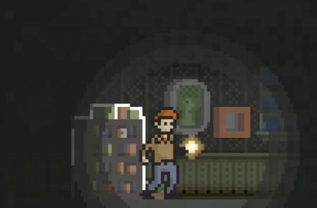 Daily iPhone App: Home is a creepy but well-constructed tale