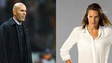 """Zinédine Zidane, Laure Manaudou, Teddy Riner... le message fort des stars du sport contre les violences sexuelles faites aux enfants : """"La honte doit changer de camp"""" (VIDEO)"""