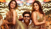 'Ankhiyon Se Goli Mare': Ruined Iconic Govinda Song Says Twitter