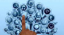 Cansou do Facebook? Confira redes sociais alternativas