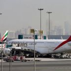 Jetmakers end Dubai rollercoaster with big orders pending