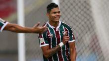 Empresário rebate acusações da torcida do Fluminense sobre sua atuação no clube: 'Não ligo'