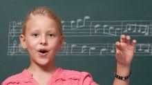 Music Boosts Academic Performance of School Kids