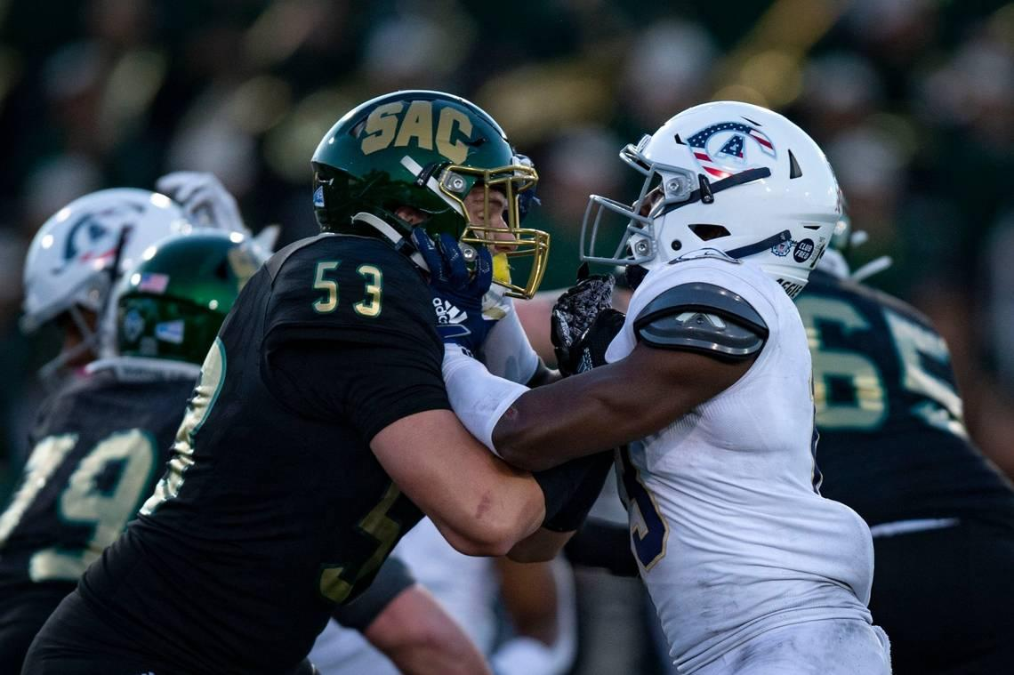 Big Sky cancels fall football season. What does it mean for UC Davis and Sac State?